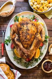 the best thanksgiving turkey the best thanksgiving turkey recipes see go