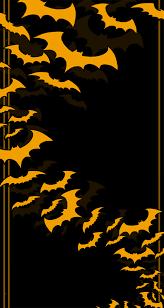 happy halloween background png 100 halloween bats cute halloween bats wallpapers u2013