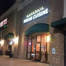 maharaja indian cuisine 26 reviews indian 2570 jackson ave w