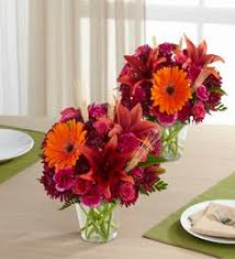 thanksgiving candles and centerpieces thanksgiving centerpiece 2