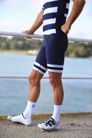 775 Best Cycling Jerseys Images On Pinterest Cycling Jerseys