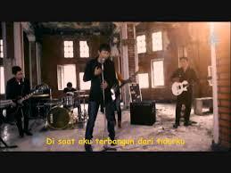 download mp3 dadali saat sendiri dadali disaat sendiri official hd with lyrics youtube