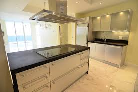 active builders florida remodeling contractor projects miami