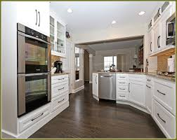 kitchen cabinets chicago suburbs kitchen cabinets chicago cheap home design ideas