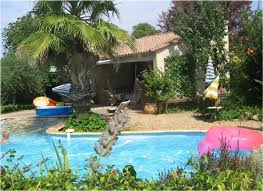 chambre hote beziers chambre d hote jardin piscine plage et soleil location chambres d