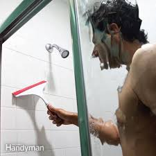 Remove Mold From Walls In Bathroom Mold And Mildew Removal The Family Handyman