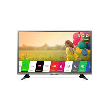 lg home theaters lg central america and caribbean lg 32lh570u silver 32inch hd ready led smart tv with freeview hd
