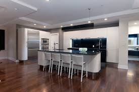 Kitchen Cabinets Vancouver Bc Eurohouse Group West Vancouver Builder General Contractor