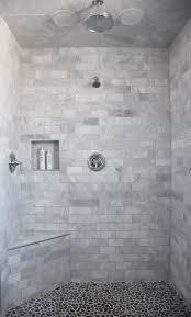 European Bathroom Fixtures Comfortable European Bath Fixtures Images Bathroom With Bathtub