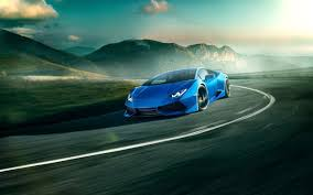blue camo lamborghini wallpaper u0027s collection lamborghini wallpapers