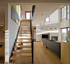 bungalow style bungalow style house by architect randy bens
