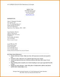 Pages Resume Templates Mac Getessay by 12 Professional Reference Template Academic Resume Sample List For