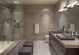 bathroom idea modern bathroom ideas 2017 interior design