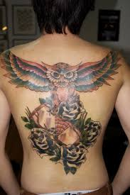 tattoo neck care julian s update tattoo care tips vagabond ink the blog