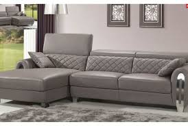 Livingroom Club Furniture Wonderful Living Room Furniture Sales Near Me Living