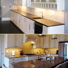 dm design kitchens complaints under cabinet led lighting kit hardwired plug in 6 pcs 12 inches