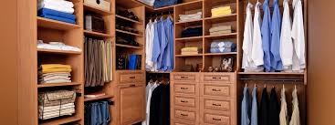 Design A Closet Amazing 20 Design A Closet Decorating Inspiration Of 25 Best