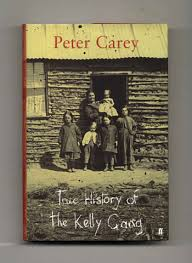 true history of the 1st uk edition 1st printing
