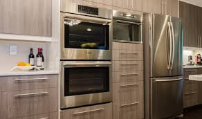 Kitchen Cabinets Columbus Ohio Door Replacement Cabinet Doors And Drawer Fronts Beautiful