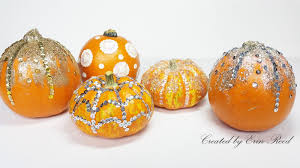 thanksgiving glitter images scraps of reflection sequin and glitter pumpkins beacon