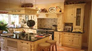 Country Kitchen Cabinet Colors 28 Country Kitchen Cabinet Colors Color Combination Country