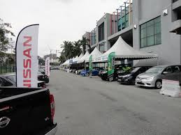 nissan almera monthly installment malaysia motoring malaysia more my auto fest 2016 deals bmw ford