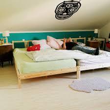 Schlafzimmerplaner Ikea Funvit Com Wohnzimmer Gardinen Weiß Grau