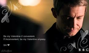 sherlock valentines day cards just a bit of random nonsense sherlock valentines compiled list