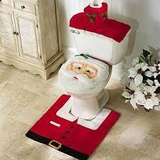 cassette natalizie zogin insieme di 3 decorazioni natalizie pupazzo di neve in