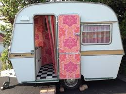 231 best thomson t line caravans images on pinterest vintage