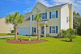 Modern Plantation Homes by Grand Oaks Plantation Homes For Sale Charleston Sc Real Estate