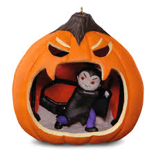 cute happy halloween images happy halloween cute little vampire ornament keepsake ornaments