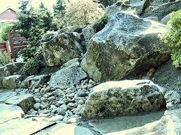 Rocks Garden Japanese Zen Rock Garden Designs Rock Garden Designs