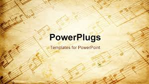 powerpoint templates free download for presentation instrumental music for powerpoint presentation free download