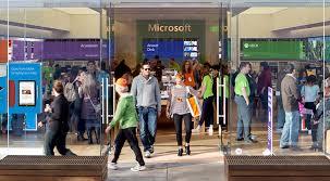 siege microsoft usa microsoft store plaza las américas san juan pr