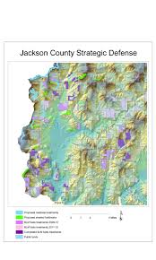 Oregon Fire Map by National Fire Plan Grants Pacific Northwest Region Fire U0026 Aviation