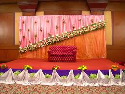 muslim wedding decorations collection of decorations for muslim wedding weddings