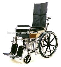 bucket seat wheelchair bucket seat wheelchair suppliers and