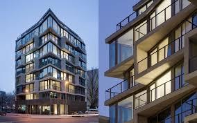 architektur berlin statt fuß wm architektur gucken