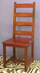 Straight Back Chairs 46 Best Straight Back Chairs Images On Pinterest Painted Chairs