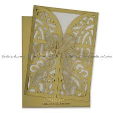 customized wedding invitations buy online customized wedding cards personalized wedding