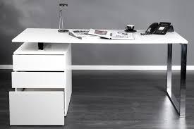 bureau design design bureau noah koop je bij interieurvannu flex levering avec