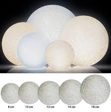 innenraum lampen fürs wohnzimmer ebay