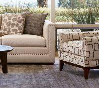 crafty ideas beautiful living room furniture marvelous design