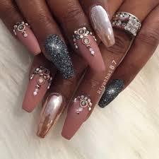 fashion nails u0026 bellezza home facebook
