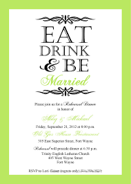 rehearsal dinner invites wording invitation to a dinner party wording futureclim info