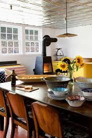 kitchen cabinets fairfield county ct git designs