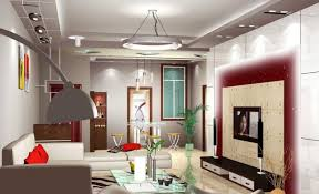 Tv Cabinet Design For Living Room Perfect Cabinet Designs For Living Room 79 Upon Home Interior