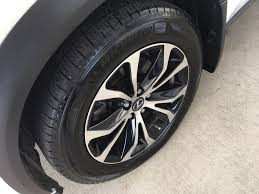 2015 lexus nx wheels used 2015 lexus nx 200t f sport awd 4 door sport utility in