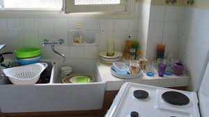 acariens de cuisine victime des acariens ne sait plus quoi faire